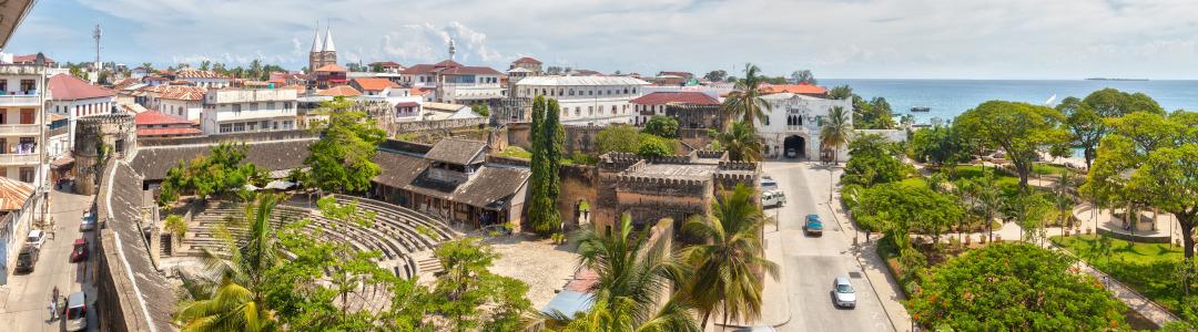 header_Mnazi Mmoja Hospital in Zanzibar Town, Zanzibar